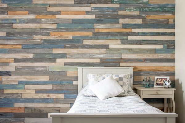 Proyectos-recientes_Dormitorio-1-caro