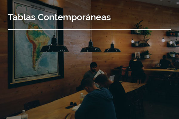 Colecciones-tablas-contemporaneas