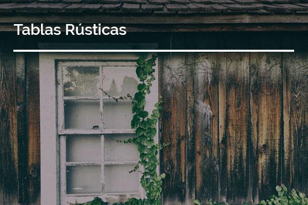 Colecciones-tablas-rusticas
