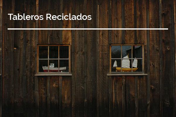 Colecciones-tableros-reciclados